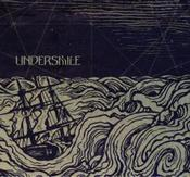 Image of Undersmile - Narwhal (CD)