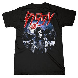 "Image of Piggy D. - ""Undead"" Shirt- Guys"