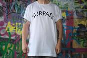 Image of Surpass Basic T-Shirt
