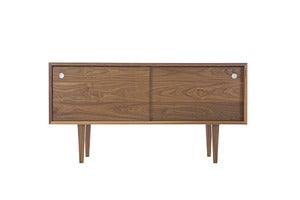 Image of Classic Credenza Small