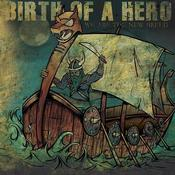 "Image of BIRTH OF A HERO ""WE ARE THE NEW BREED"" CD EP"