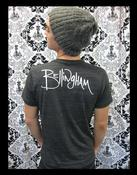 Image of Bellingham Local Mens Tee