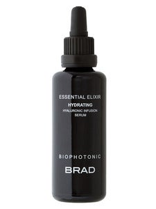 Image of ESSENTIAL ELIXIR HYDRATING