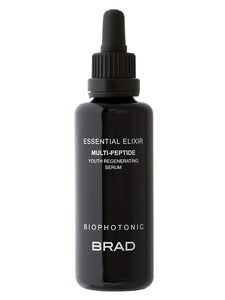 Image of ESSENTIAL ELIXIR MULTI-PEPTIDE