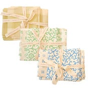 Image of Napkin Set