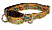 Image of CircusZirkus Martingale Collar