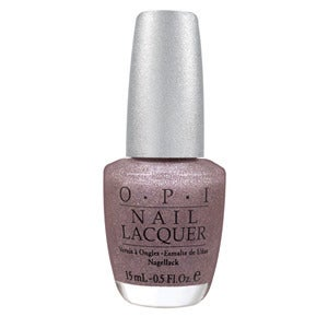 Image of OPI Nail Polish 031 DS Diamond Designer Series 