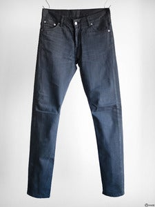 Image of Julian Red - Hoboken Dark Dancer 5-Pocket Jeans