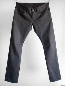 Image of Undercover x Hysteric Glamour - Slim Fit Twill Pants