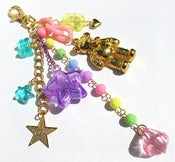 Image of Whimsy Bag Charm