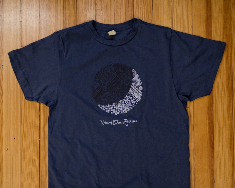 Image of Moon Tee