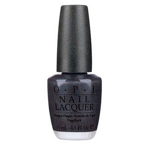 Image of OPI Nail Polish B59 My Private Jet