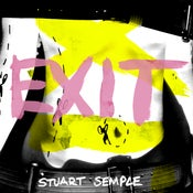 Image of EXIT - out now on iTunes