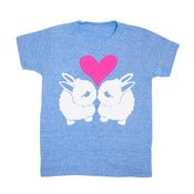 Image of Bunnies | KIDS TEE