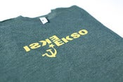 Image of Russian Excuse Tee