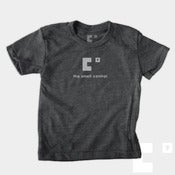 Image of Small Control - Kids T-Shirt