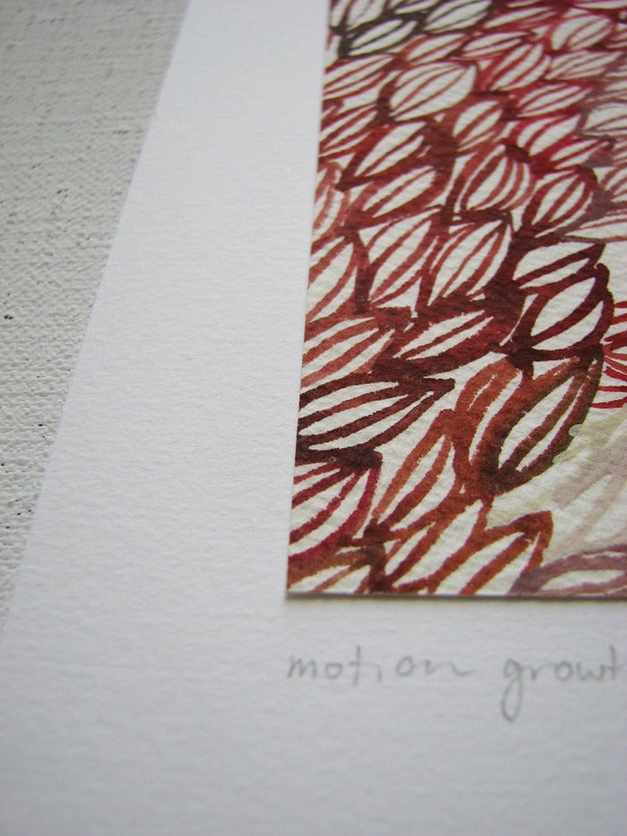 Image of motion growth 1