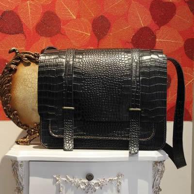 messenger bags and handbags