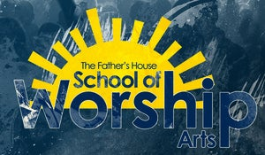 Image of School of Worship Arts