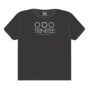 Image of Trinitee Apparel Tee