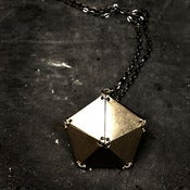Image of Oracle II Necklace