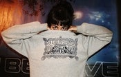 Image of SGG crew neck