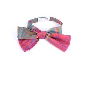 Image of Diane Madras Pink - ON SALE 50% OFF