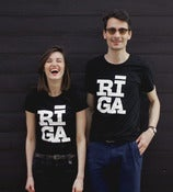 Image of RIGA Original (Unisex)
