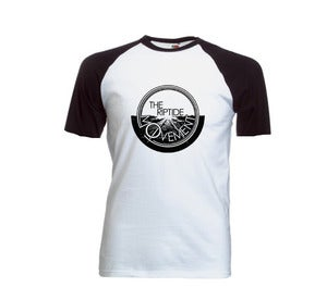 Image of Baseball TRM T-Shirts
