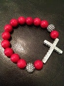 "Image of ""Purpose"" Bracelet"