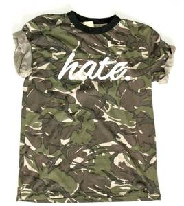 Image of Camo.