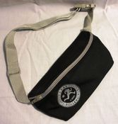 Image of Texas Rollergirls Fanny Pack