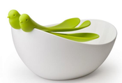 Image of Sparrow Salad Bowl