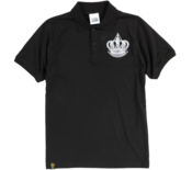 Image of 2012 Party Crown Polo Shirt