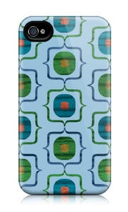 Image of modulicious 2 iphone 4/4S case