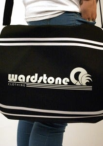 Image of Made to Order Wardstone Dispatch Bag