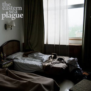 Image of CD: Plague