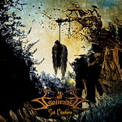 Image of EYE OF SOLITUDE &quot;Sui Caedere&quot; CD (ltd ed BOXSET)