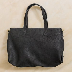 The Short Original - Pig Leather