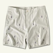 Image of Party Shorts -