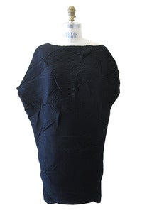 Image of Chaos Andy Dress