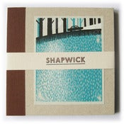 Image of Shapwick - Jon Brooks SOLD OUT