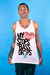 Image of #Heartstopper Tank