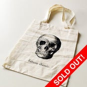 Image of FC Tote Bag