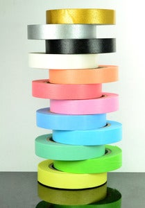 Image of Light Shades Multi Pack Washi Tape