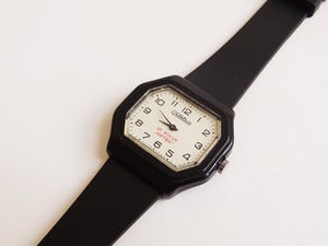 Image of Vintage Soviet SLAVA Watch