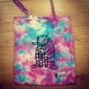 Image of C.T.M. Tote Bag