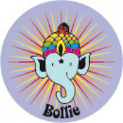 Image of Bollie Wheels