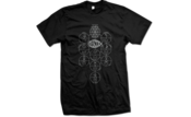 Image of Ab-Soul Tree of Life Tee