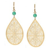 Kate Spade Earrings - Compare Prices, Find  Shop Earrings